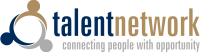 Talent-Network-Logo