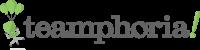 teamphoria_PNG[1]